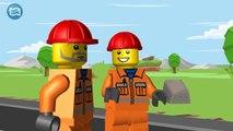 jcb for kids - jcb cartoons for children - lego games - excavator for kids - jcb games ,Cartoons animated anime Tv series movies 2018