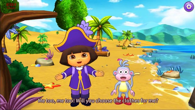 Dora The Explorer - Dora Games - Dora & Boots - Videos for Kids ,Cartoons animated anime Tv series movies 2018