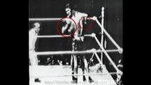 Art of Boxing: Gene Tunney Skills & Weaknesses