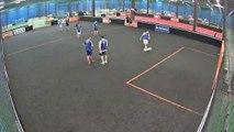 Equipe 1 Vs Equipe 2 - 02/08/17 21:41 - Loisir Lens (LeFive) - Lens (LeFive) Soccer Park