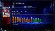 MOONSHOT EVENT DETAILS! 91 CHRIS DAVIS 98 LUIS TIANT! MLB The Show 17 Diamond Dynasty