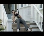 Funny Whiskas Commercial (Cat Love)