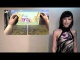Li Anne: Weekend wrap #4