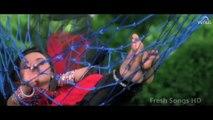 Kahin Pyaar Na Ho Jaye (HD) Full Video Song - Salman Khan | Rani Mukherjee - Fresh Songs HD