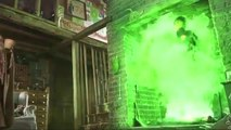 Harry Potter mixé avec Game of Thrones ? HILARANT et EXPLOSIF