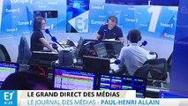 Arthur réalisera les rêves des téléspectateurs de TF1 à partir du 25 août