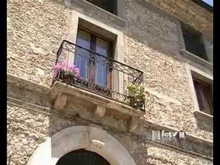 Fc Crotone | Speciale Ritiro HQ | 1° parte