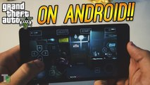 (100 mb)how to download GTA 4 and GTA 5 highly compressed on android (1)