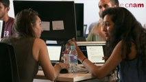 FUN-MOOC : Désir d'entreprendre session 2