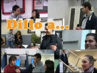 """Inchiesta sul """"Portale dello studente"""" Roma Tre"""