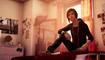 Life is Strange: Before the Storm - Nuevo gameplay con subtítulos en español