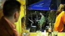 Rimejk 2003 - Ceo domaci film 1. deo