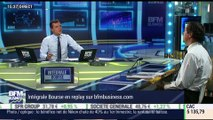 Les tendances sur les marchés: quel potentiel et quels risques anticiper au second semestre sur les marchés actions européens ? - 03/08