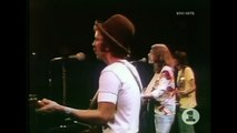 Eagles - Tequila Sunrise - ABC In Concert 1973
