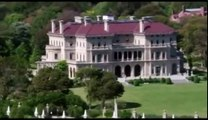 BILLIONAIRE MANSIONS - THE LUXURIOUS MANSIONS OF BILLIONAIRES! - Discovery Finance Money Documentaries (full documentary)
