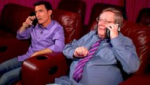 4 Brilliant Movie Techniques Infomercials Use to Sell
