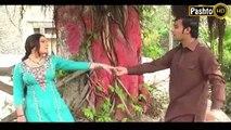 Meena Ba Maza Oki Ma Sra Au Ta Sra - Shahswar & Sita Younas Pashto New Song 2017