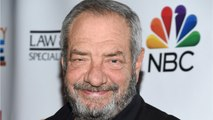 Dick Wolf Shuts Down Law & Order Mothership Revival