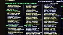 Isadora Peron: Após barrar denúncia, Temer tenta retomar governabilidade