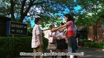 Hanazakari no kimitachi e: Ikemen ♂ Paradise |Capitulo 7| Sub español| 2007