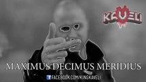 KAVELI MAXIMUS DECIMUS MERIDIUS (prod. Kaveli Beats)