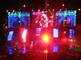 Muse - Stockholm Syndrome live - Verizon Wireless Amphitheater - Irvine CA, 9/21/2007
