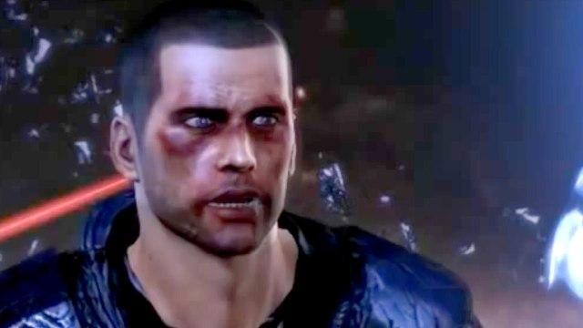 Top 10 Worst Video Game Endings EVER (REDUX)