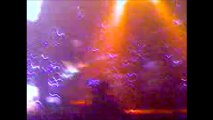 Muse - Knights of Cydonia, Paris Bercy, 12/14/2006