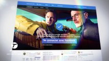 Le Tube du 12/08 - Best of - CANAL+