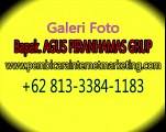 Call: +62 813-3384-1183 (T-SEL), Promotion Online BussinessPromotion Online Bussiness