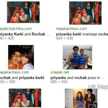 यस्तो छ प्रियंकाको गर्भवती रहस्य/Priyanka Karki Pregnent