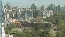 WORLD CLASS TRAVEL GUIDE - BUENOS AIRES - Discovery Travel Vacation Documentaries (full documentary)