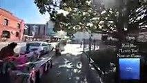 不動産の原田秀雄とCITYシリーズ93