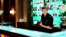 Tập 41 Kitchen - Nhà Bếp (hài Nga) (Кухня (телесериал)) 2012 HD-VietSub