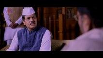 || Lateef Full movie Part 2/3 | Nawazuddin Siddiqui, Mukesh Tiwari, Pratima Kazmi, Neena Singh | Action Hindi Movies ||