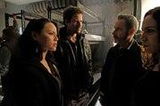"Watch ""Dark Matter Season 3 Episode 12"" Full Watch Streaming HD720p"