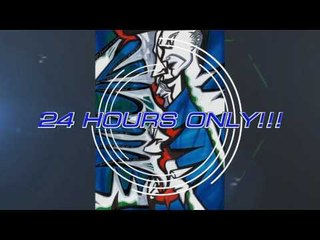 Don West Deals ShopIMPACT Hardy Lithograph 24 Hour Sale   #ShopIMPACT Deal 24 HOURS ONLY