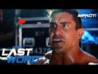 """EC3 Introduces The ECD """"The EC DRIVER"""" to Everyone   #LastWord July 27th, 2017"""