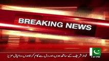 Is Daniyal Aziz Upset With PMLN? Daniyal Response