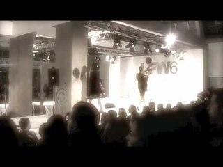 Leccenews24 Movida da Lecce: Lecce Fashion Weekend