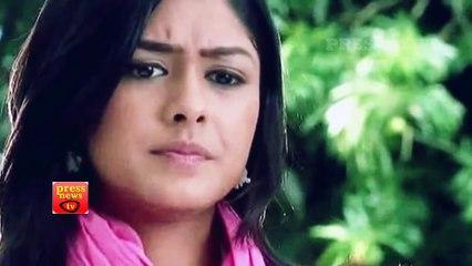 Kumkum Bhagya -3rd August 2017 -  Zeetv  Kumkum Bhagya Serial Today News 2017