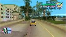 Voiture voiture ville Télécharger édition extrême grandiose vol Gameplay vice mod