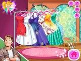 Barbie Princesse choisir lun des trois garçons de son dais dating de la Saint-Valentin