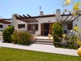 90 000 Euros : Gagner en soleil Espagne : Votre nouvelle Villa ? Le grand changement – En direct des plages ?