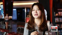 Korean films on Japanese colonization garner much popularity and success in recent years