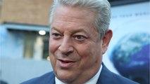 Al Gore To Present 'An Inconvenient Sequel' in Zurich