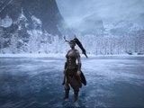 Conan Exiles : préparez-vous à accueillir prochainement un DLC