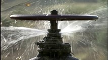 Rritet çmimi i ujit në Durrës - Top Channel Albania - News - Lajme
