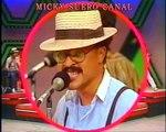 Fernando Echavarria y la Familia Andre - Amor,Amor,Amor - MICKY SUERO CANAL