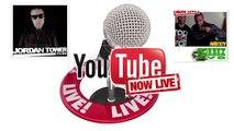 Camron DESTROYS Jim Jones | J Cole GOES IN | Tyga 21 Savage | RICK ROSS SPOOKY |  LIVE